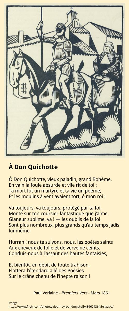 verlaine-a-don-quichotte
